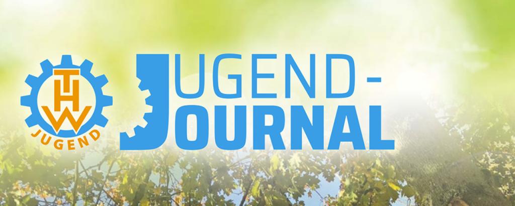 Jugend-Journal